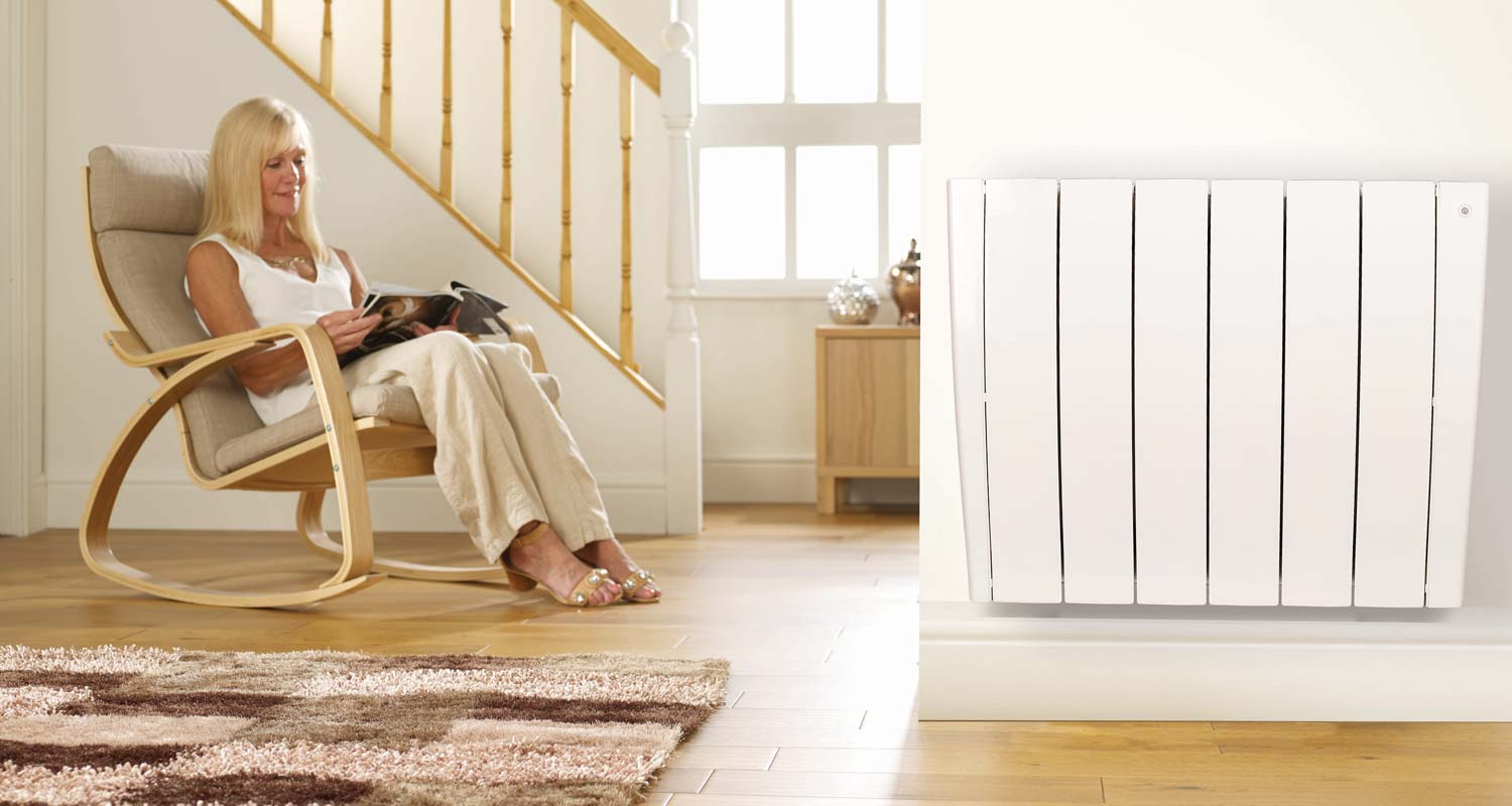 What to Know About in Floor Heating Systems Before Buying